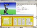 Nieuwe versies Matlab en Simulink