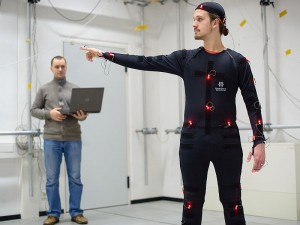Uni Saarland simulaties IT-apparatuur