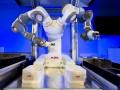 YuMi cobot van ABB Robotics