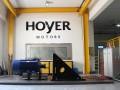testcentrum Hoyer