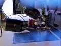 Moley robotkeuken