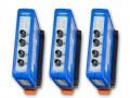 Procentec ComBrics FO Ring modules.