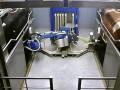 robotica in de melkveehouderij