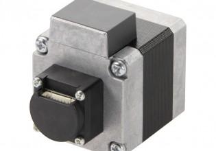 2-fase stappenmotor van Rotero