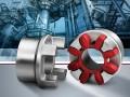 Koppeling van Siemens
