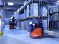 Eaton helpt bij productieproces en logistiek