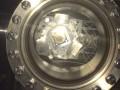 Wetenschappers van FOM en de Vrije Universiteit Amsterdam onderzoeken donkere energie