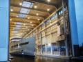 Nederlandse maritiem-technologische sector ziet omzet stijgen