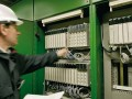 samenwerking Schneider Electric Energy en Eplan