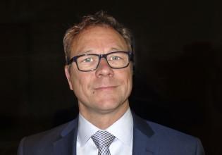 Henk Smid nieuwe voorzitter Nevat