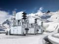 Siemens Hengelo levert vijf compressorinstallaties voor Kazachstan