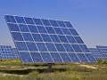 Zonne-energie WEG voor archipelZonne-energie WEG voor archipelZonne-energie WEG voor archipelZonne-energie WEG voor archipelZonne-energie WEG voor archipel