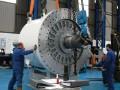 Remsysteem van Bauer Gear Motor