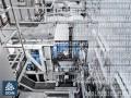Servicepakket hydrauliek van Bosch Rexroth