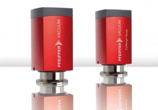 Druktransmitter van Pfeiffer Vacuum