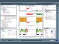 Analysesoftware van Telerex