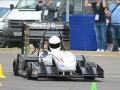 TU Delft wint Formula Student