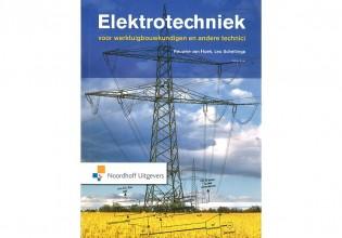 Elektrotechniek voor werktuigbouwkundigen en technici
