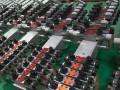 Motrac Hydraulics neemt manifoldproductie in eigen hand