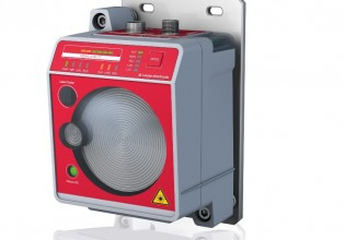 Leuze DDLS 500 sensoren