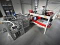 Sysmac helpt Mesken Haule bij machinebesturing
