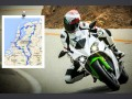 Electric Motorcycles Energica Ego