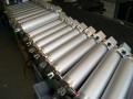 Pneumatische cilinders door Biesheuvel Techniek