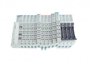 Hitachi EH RIO2 remote I/O systeem
