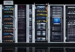 partnerschap Rittal en IBM
