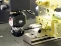 kwaliteitscontrole bij Wessel-Hydraulik