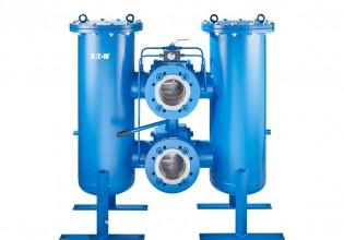 Eaton Filtration smeeroliefilters