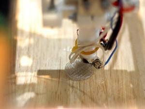 Betaalbare 3D printer voor kleine onderneming