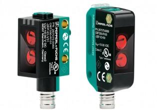 Pepperl_Fuchs R100 en R101 optische sensoren