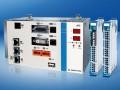 Sigmatek IPC 221 krachtige PC voor op DIN-rail