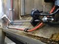 Brandpreventie Ansul voorkomt machinebrand