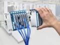 Eaton XN300 compact I/O-systeem