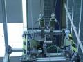 Igus zoekt energietoevoersystemen voor vector award