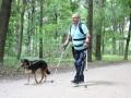 Lopen met exoskelet meer dan alleen gezond