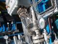 Fluor neemt Industrial Services van Stork over