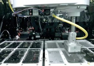 Apex levert snel 15.000 reductoren