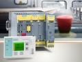 Sirius 3SK2 veiligheidsrelais van Siemens