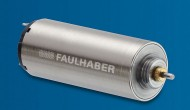 Faulhaber 1024...SR minimotor