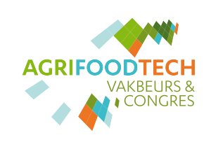 agrifoodtech-vakbeurscongres