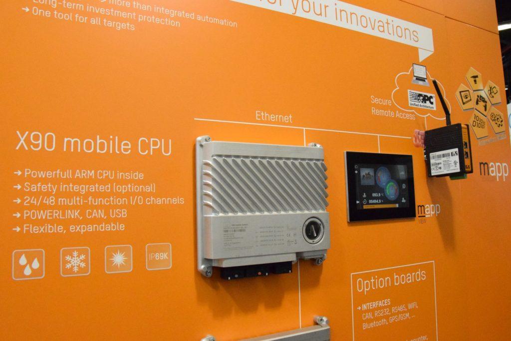 benr-x90-mobiel02