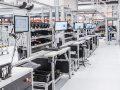 Boge Smart Factory