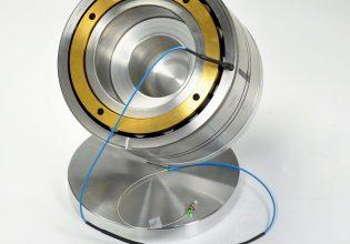 SKF optische sensoren