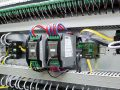 Murrelektronik UPS-module