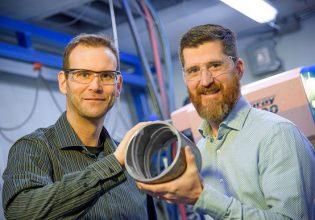 magneten voor elektromotoren