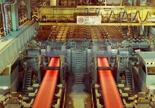 raamovereenkomst SKF en ArcelorMittal
