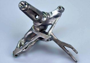 efficiënt 3D printen